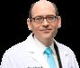 dr-greger_83799539